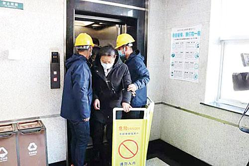 2电梯2.jpg