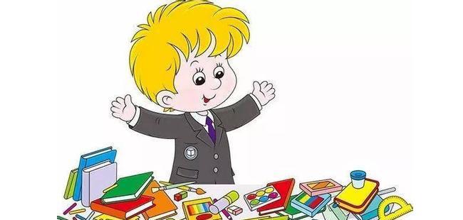 """教育部专项治理幼儿园""""小学化"""""""