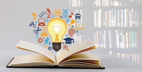 教育要促进人的全面永利娱乐网站