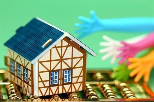 抑投机 降热度 保刚需 多地政策加码 房地产转向精准调控