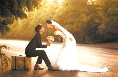 当婚姻出现漏洞要学会去补流冰