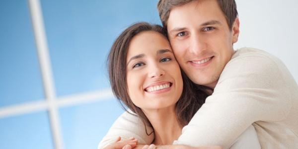 幸福的夫妻都在做什么