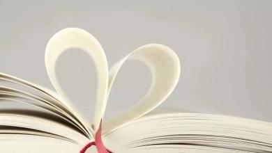爱是教育的灵魂
