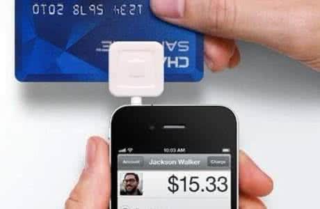 建行新版手机银行打造移动金融领航者