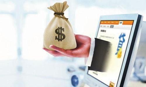 互联网金融协会发布网络小贷风险提示 不具备资质的应停止非法放贷