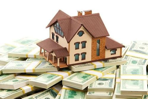 银信类业务不得违规投房地产