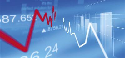 """""""双千亿""""股东门槛或落地证券业将迎大变革"""