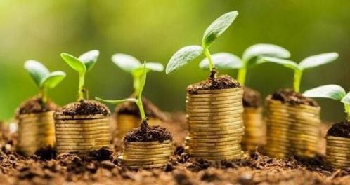 世行:数字技术助推全球普惠金融永利娱乐网站