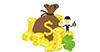 金融圈迎来重锤 四部门联手治贷 保护你的钱袋子