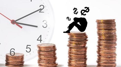 银保监会推进外资投资便利化