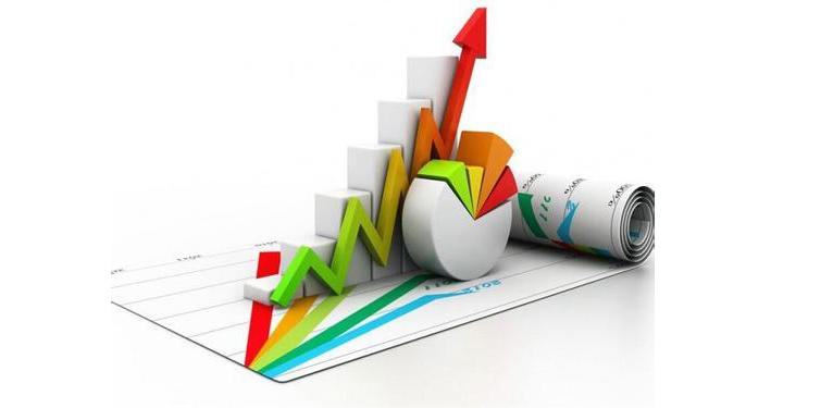 专家谈当前市场预期 信心攀升预期乐观