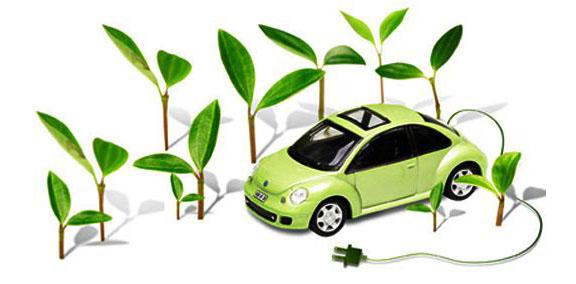 多项政策酝酿出台新能源汽车再迎利好