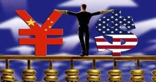 """""""贸易战对美国经济负面冲击正在传导"""""""