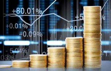 资本市场改革清单出炉