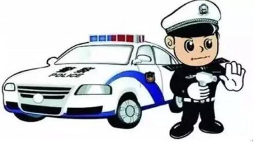 山东公开依法查处暴力抗法袭警典型案例  王某广妨害公务案