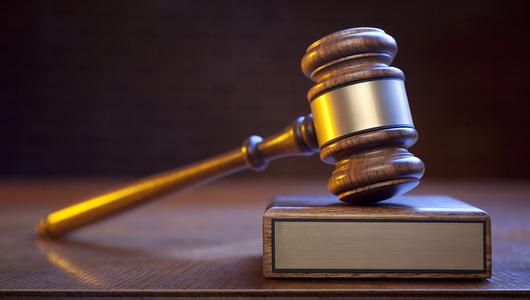 最高法下发通知加强红色经典和英烈权益保护