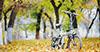 秋季出游三大注意事项