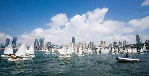 永利奥门娱乐场获批创建全国首个中国/上合组织地方经贸合作示范区