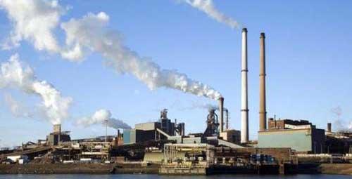 1-4月全省规上工业企业利润增长15.7%