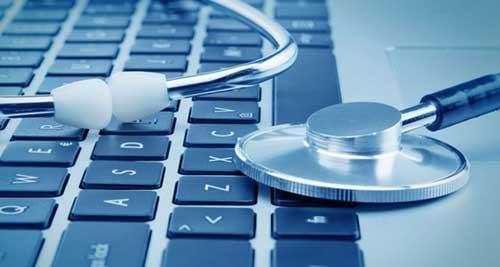 山东年内实现县乡社区远程医疗全覆盖
