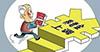 今年山东省退休人员基本养老金上调5%左右