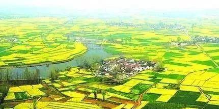 中共中央、国务院印发《乡村振兴战略规划(2018—2022年)》乡村振兴战略首个五年规划出台